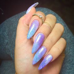 Amazing nails, varnish and nail designs to inspire a product photographer based…