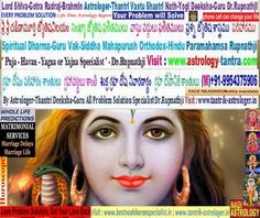 Tantric-Astrologer-Remedies-For-Modeling-Fashion-Films-Matters