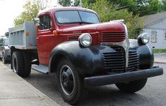 1946-dodge-dump-truck-model-wf-31-3.jpg (640×413)