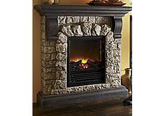 1000 Images About Fireplaces On Pinterest Southwestern