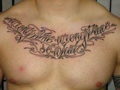 http://s3.tattoo-bewertung.de/images/lettering2JPG