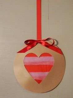 Christmas Crafts For Kids, Christmas Decorations, Christmas Ornaments, Holiday Decor, Hobbies And Crafts, Diy And Crafts, Drawings, Handmade, Home Decor