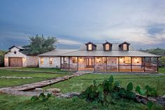 Texas+Hill+Country+Home+Designer | Dearth Design   Custom Home Designer,  Builder And Remodeling .