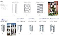Aitaa Bar Chart, Floor Plans, Diagram, Bar Graphs, Floor Plan Drawing, House Floor Plans