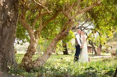 Tucson-Wedding-Photographer_0036.jpg