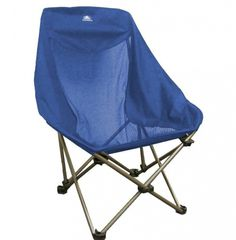 1000 Images About Heavy Duty Camping Chairs On Pinterest Camping Chairs D