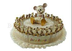 Torta compleanno cugina walt Disney, molto bella fatta per mio cugino all'età di 5 anni molto carina e buona