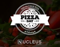 "Check out new work on my @Behance portfolio: ""App Pizza Day Brasil"" http://be.net/gallery/64599321/App-Pizza-Day-Brasil"