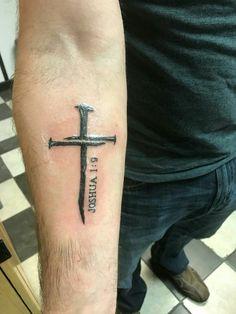 Hand Tattoos for Guys A Cross . Hand Tattoos for Guys A Cross . Celtic Tattoos for Men Cross Tattoo On Hand, Celtic Cross Tattoos, Cross Tattoo For Men, Cross Tattoo Designs, Tattoo Designs Men, Tribal Cross Tattoos, Hand Tattoos, Forearm Tattoos, Body Art Tattoos