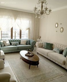[New] The 10 Best Home Decor Today (with Pictures) Living Room Sofa Design, Farmhouse Living Room Furniture, Living Room Decor Cozy, Home Room Design, Modern Bedroom Furniture, Living Room Interior, Home Living Room, Living Room Designs, Furniture Decor