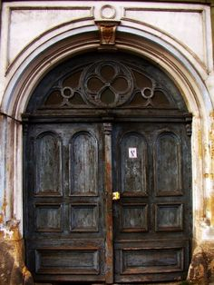 Cluj.com Doorway, Armoire, Furniture, Home Decor, Entrance, Clothes Stand, Entryway, Decoration Home, Closet