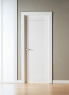 Puerta Internal Door Handles, Internal Doors, Wood Doors, Doors And Floors,  Windows