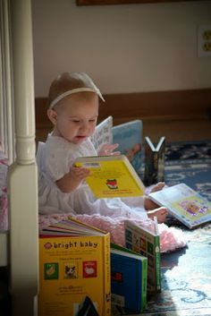 10-12 month old activities