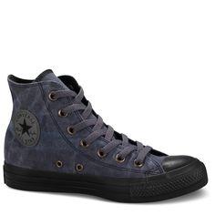 ba6dc424b254 Love Converse! Classics Converse All Star