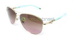 952f2d38c Marcas De Oculos, Principais, Apaixonado, Oculos De Sol, Brasil, Beleza,  Tiffany, Ray Bans, Compras
