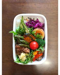 Saemi Itouさんの2016年11月16日 お弁当 #snapdish #foodstagram #instafood #food #homemade #cooking #japanesefood #料理 #手料理 #ごはん #おうちごはん #テーブルコーディネート #器 #お洒落 #ていねいな暮らし #暮らし #お弁当 #おべんとう #ランチ #おひるごはん #lunch #手作り弁当 https://snapdish.co/d/vWGK4a