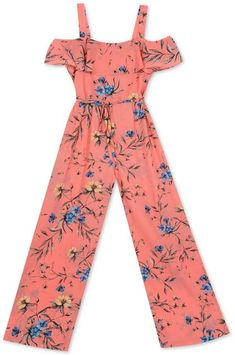 African Dresses For Kids, Dresses Kids Girl, Kids Outfits Girls, Cute Girl Outfits, Cute Casual Outfits, Big Girl Fashion, Girls Fashion Clothes, Teen Fashion Outfits, Kids Fashion