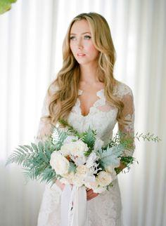 Jose Villa   Fine Art Weddings» Blog Archive » Lily and Jonathan – Greystone Mansion Wedding