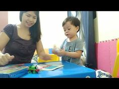 Art Activity #6 Heart Mobile | Toddler | 2 years old - YouTube 2 Year Olds, Art Activities, Heart, Youtube, Youtubers, Hearts, Youtube Movies