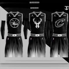 Inserido Basketball Kit, Custom Basketball Uniforms, Sports Uniforms, Best Nba Jerseys, Uniform Design, Menswear, Outfit, Anime, Basketball Uniforms