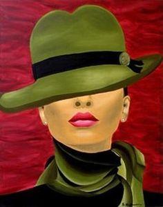 (notitle) - A Potpourri of Art - Bilder Black Girl Art, Black Women Art, Art Girl, Woman Drawing, Drawing Women, Arte Pop, Face Art, Art Tutorials, Painting Inspiration