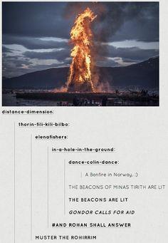 Beacons, because I just said I love this scene