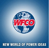WFCO Website for company***********new world of power ideas Fiberglass Camper, Burger King Logo, Website, World, Ideas, The World, Thoughts