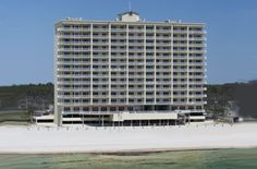 Windemere 908 Perdido Key Gulf Front Vacation Condo Rental.-possibility