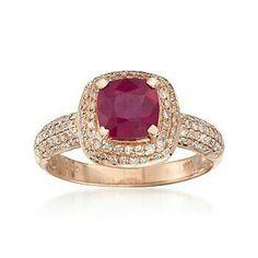 ring!!!!