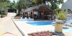MODERN VILLA IN COSTAMBAR THIS SPACE AND PEACEFULL VILLA IS LOCATED IN COSTAMBAR, PUERTO PLATA, 2 MINUTES WALKING FROM THE WHITE SAND – QUIET BEACH OF COSTAMBAR, IN PUERTO PLATA…