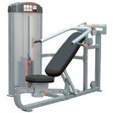 Assess Costs For BSN Athletics Selectorized Incline / Shoulder Press Offered For every Each and every Assess Costs - http://reviews.id1945.com/assess-costs-for-bsn-athletics-selectorized-incline-shoulder-press-offered-for-every-each-and-every-assess-costs.html