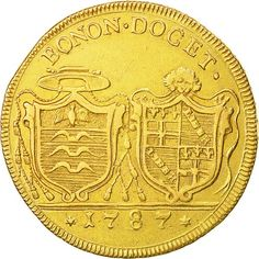 #Italy #Gold #History #Collection #Numismatics #New #Inspiration