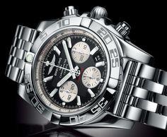 Breitling aviation watch is my goal to get mike for his birthday. Rolex of aviation watches