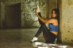 "Reposting @angel_darma: ""Danza 2"" Model:@michvelay . . . . . . . . . . . . #dance #danza #dancer #ballet #ballerina #inspire #beatiful #art #girl #beauty #balletlove #talent #dancing #shooting #danceshoes #photoshoot #guadalajara #instadance #flexibility #picoftheday #photoofday #amazing #likeforlike #like4like #followforfollow #follow4follow #bestoftheday"