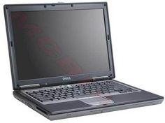 "Dell Latitude D620 Core 2 Duo 2 0GHz 512MB 14"" w Centrino Laptop DVD RW No OS   eBay"