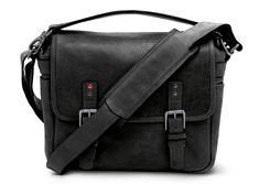 74644800c1 30 Best Camera Bag images