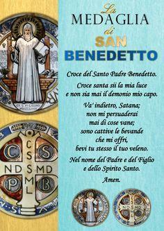 Nostra Signora di Loreto e Basilica del Santo House MEDAGLIA Bracciale in corda beige