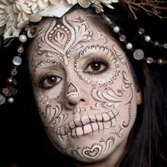 Carla Martinez, illusionmagazine