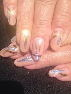 Gelish nail art india ink nail art and style pinterest nail gelish nail art india ink nail art and style pinterest nail art india ink and art prinsesfo Images