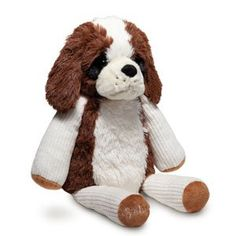 Scentsy Buddy Baby Patch the Dog -- You can find more details by visiting the image link.