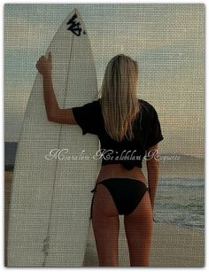 Surf's Up! ~45SURF Hero's...