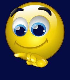 Animated Smiley Faces, Animated Emoticons, Funny Emoticons, Funny Emoji, Emoji Images, Emoji Pictures, Cute Funny Baby Videos, Cute Funny Babies, Save Gif