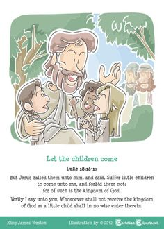 BIBLICALLY ILLITERATE? NOT MY CLASS. Sunday School Curriculum, Come Unto Me, The Kingdom Of God, Articles, Activities, Children, Fictional Characters, Young Children, Boys