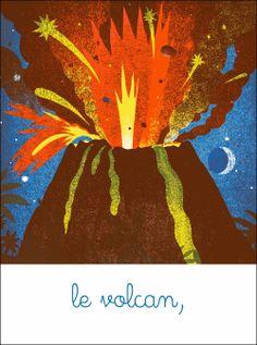 Romance - blexbolex - Albin Michel jeunesse