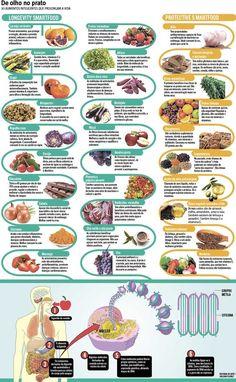 """Eles são donos de uma das gastronomias mais populares, fartas e saborosas do mundo e parecem, agora, ter descoberto também a fórmula da longevidade. Vem dos italianos uma dieta ainda pouco conhecida, mas que chama a atenção não só porque promete manter a silhueta enxuta, mas porque propõe """"congelar"""" os genes do envelhecimento. (11/03/2017) #Comida #SmartFood #Alimentação #Saúde #Saudável #Longevity #Fit #Dieta #Receita #Infográfico #Infografia #HojeEmDia"""