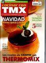 navidad thermomix - mamb.1957 - Álbumes web de Picasa