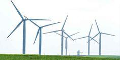 sera-gazi-emisyonlarini-azaltarakta-buyuyebiliriz-cevreportal(660x330)