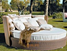Looking For Outdoor Patio Bed Here You Can Find The Latest Products In Diffe Kinds Of We Provide 20 About