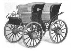 "Ferdinand Porsche presented the ""Egger-Lohner electric vehicle, C.2 on chevy electric car, fiat electric car, lohner-porsche electric car, volkswagen electric car, gordon murray electric car, infiniti electric car, edison electric car, ge electric car, 1900 electric car, tvr electric car, cadillac electric car, the first electric car, suzuki electric car, ford electric car, tesla electric car, gmc electric car, smart electric car, wheel hub motor electric car, renault electric car, dodge electric car,"