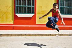 :pooq: Descubre lo mejor en chistes de pepito de xeso, memes divertidos fotos, chistes kiko rivera, gifs a partir de videos y chistes para niños gordos. ➟ http://www.diverint.com/imagenes-divertidas-para-facebook-mariano-rajoy-la-robo-lucion/